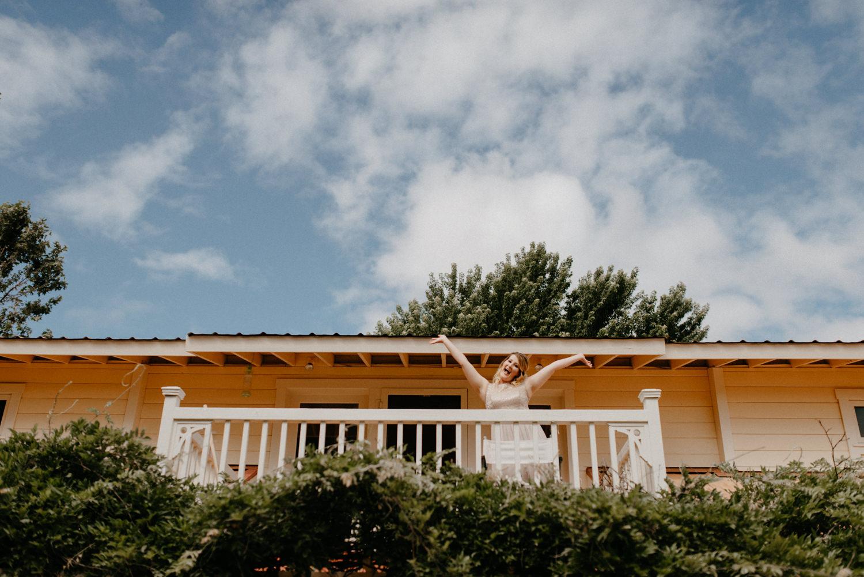 Luke and Brittany Backyard Wedding Redding Northern California-84.jpg