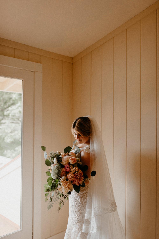 Luke and Brittany Backyard Wedding Redding Northern California-88.jpg
