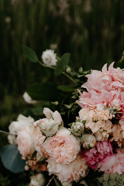 Luke and Brittany Backyard Wedding Redding Northern California-95.jpg