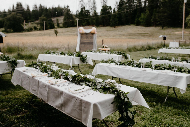 Luke and Brittany Backyard Wedding Redding Northern California-96.jpg