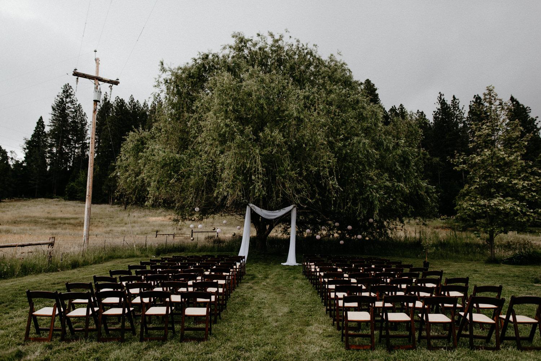 Luke and Brittany Backyard Wedding Redding Northern California-98.jpg