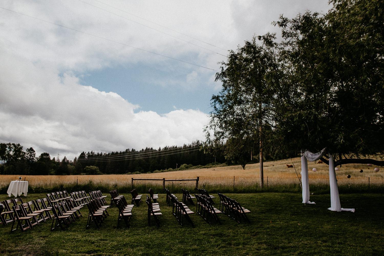 Luke and Brittany Backyard Wedding Redding Northern California-99.jpg