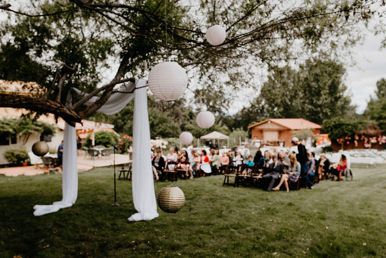 Luke and Brittany Backyard Wedding Redding Northern California-102.jpg
