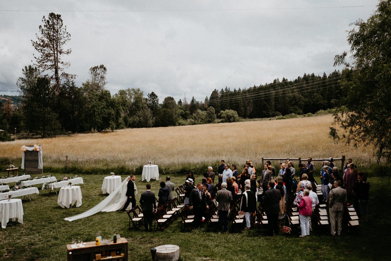 Luke and Brittany Backyard Wedding Redding Northern California-103.jpg