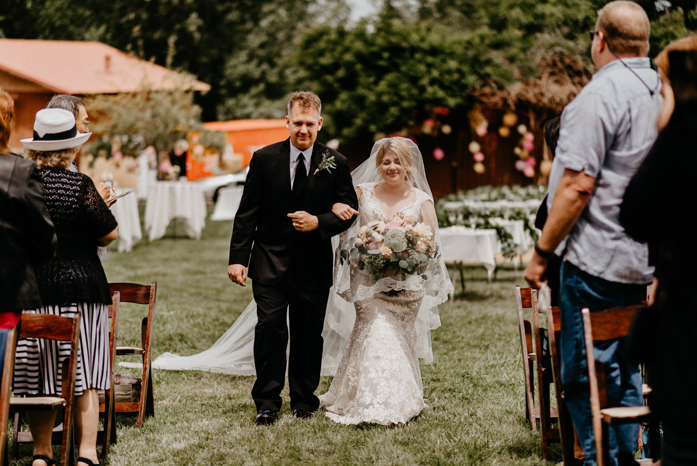 Luke and Brittany Backyard Wedding Redding Northern California-104.jpg