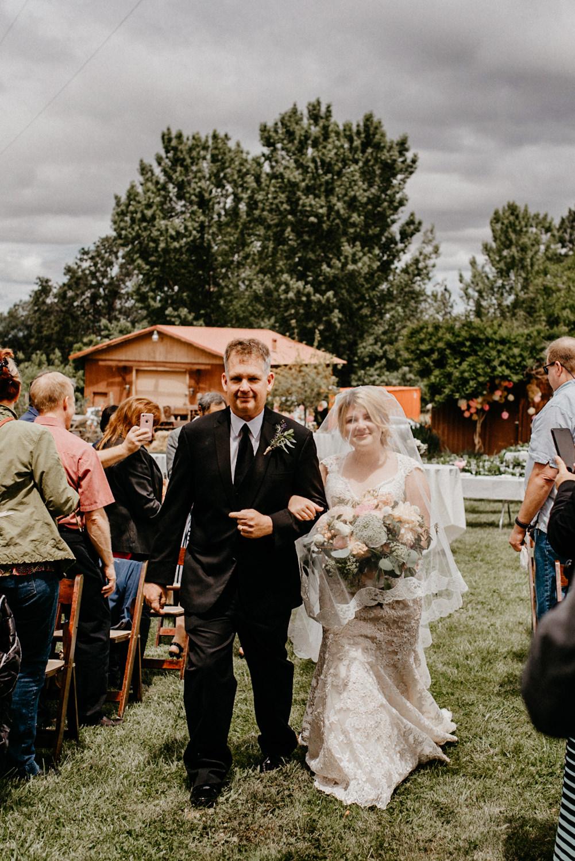 Luke and Brittany Backyard Wedding Redding Northern California-105.jpg
