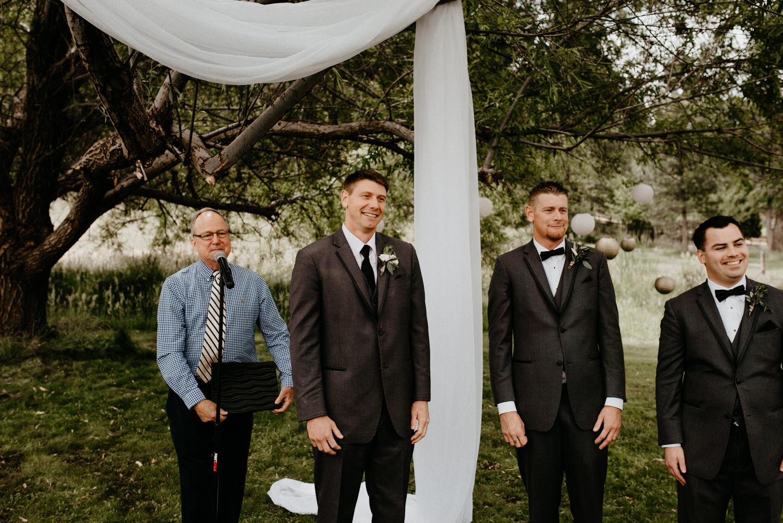 Luke and Brittany Backyard Wedding Redding Northern California-106.jpg