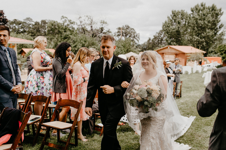 Luke and Brittany Backyard Wedding Redding Northern California-107.jpg