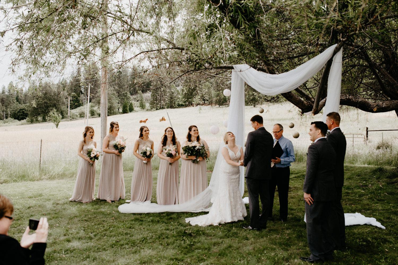 Luke and Brittany Backyard Wedding Redding Northern California-109.jpg