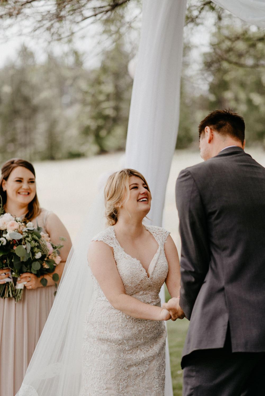 Luke and Brittany Backyard Wedding Redding Northern California-110.jpg