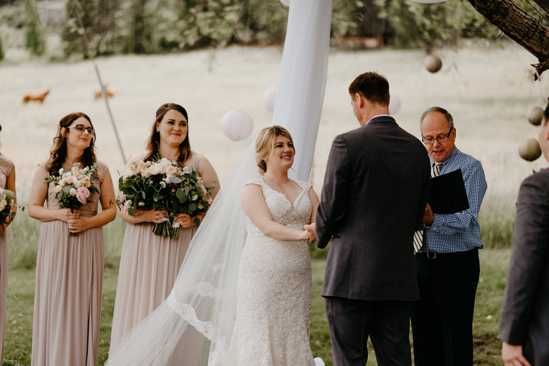 Luke and Brittany Backyard Wedding Redding Northern California-111.jpg