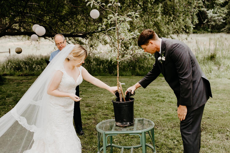 Luke and Brittany Backyard Wedding Redding Northern California-113.jpg