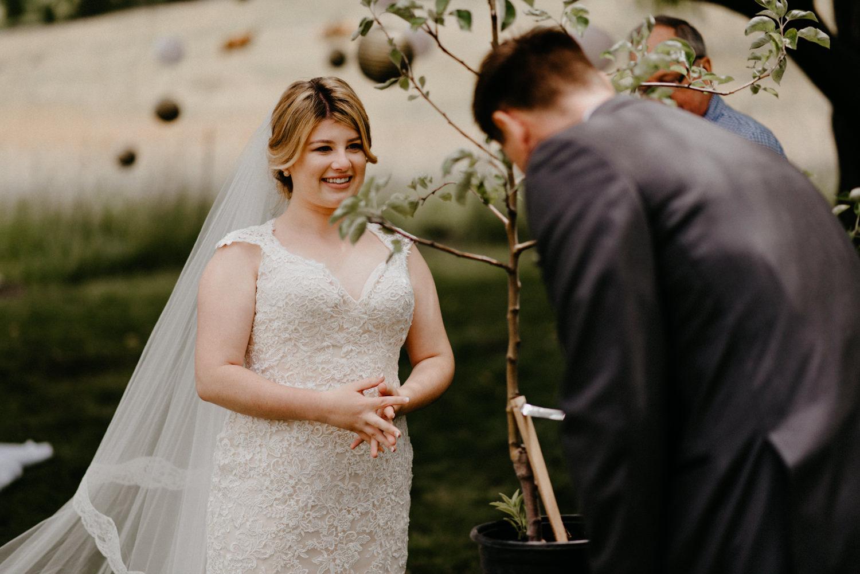 Luke and Brittany Backyard Wedding Redding Northern California-115.jpg