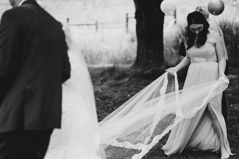 Luke and Brittany Backyard Wedding Redding Northern California-117.jpg