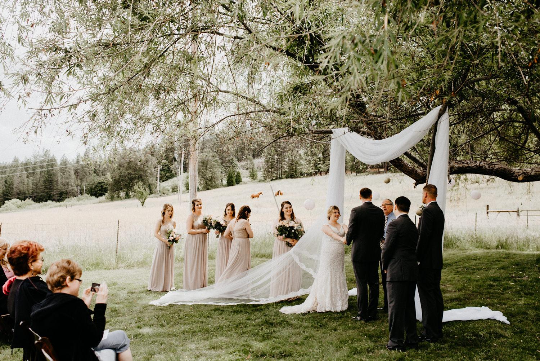 Luke and Brittany Backyard Wedding Redding Northern California-116.jpg