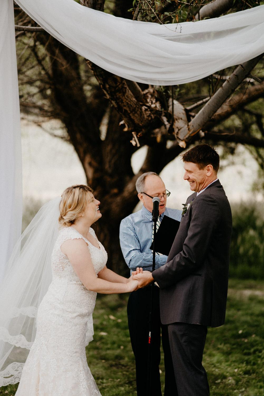 Luke and Brittany Backyard Wedding Redding Northern California-118.jpg