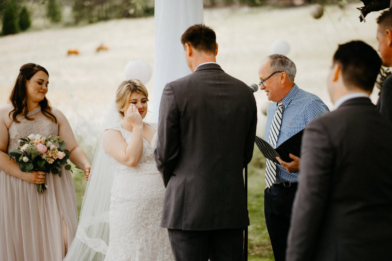 Luke and Brittany Backyard Wedding Redding Northern California-119.jpg