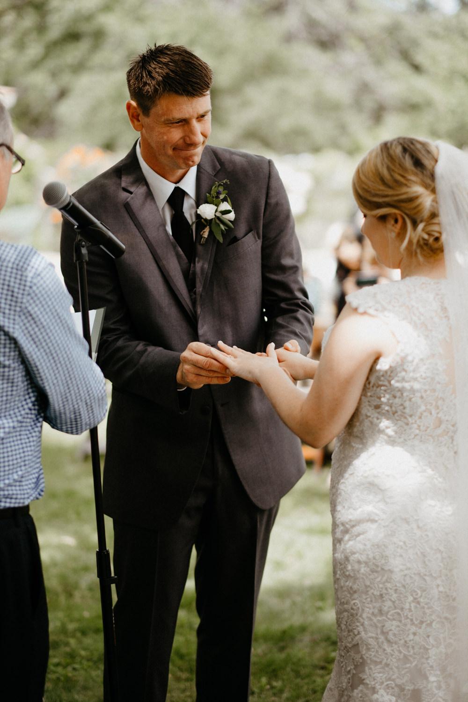 Luke and Brittany Backyard Wedding Redding Northern California-120.jpg
