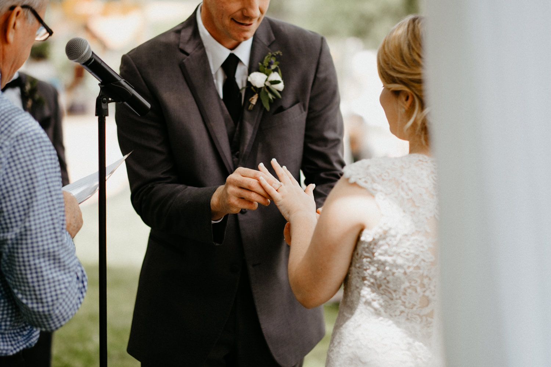 Luke and Brittany Backyard Wedding Redding Northern California-121.jpg