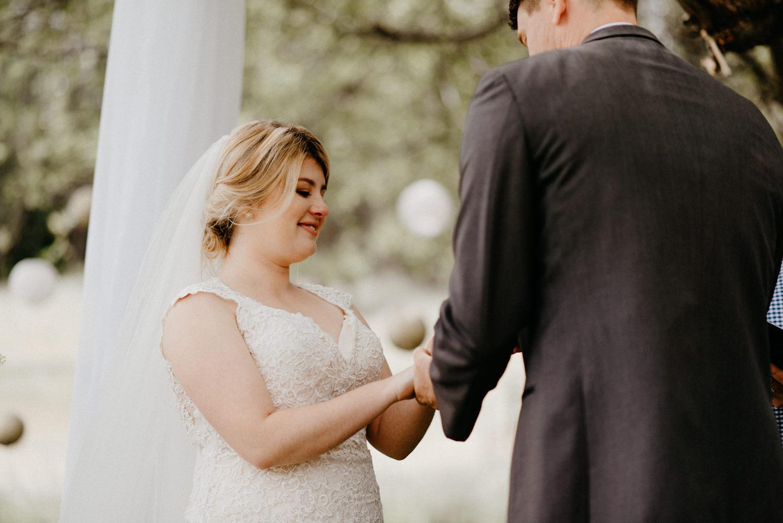 Luke and Brittany Backyard Wedding Redding Northern California-122.jpg