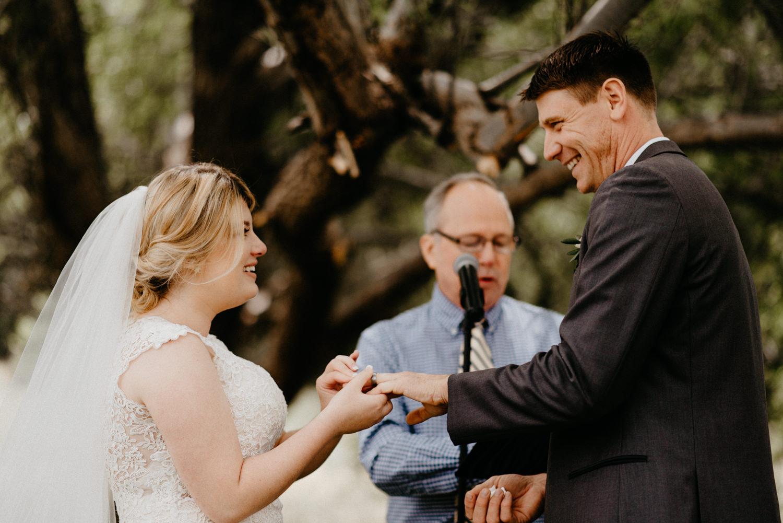 Luke and Brittany Backyard Wedding Redding Northern California-123.jpg