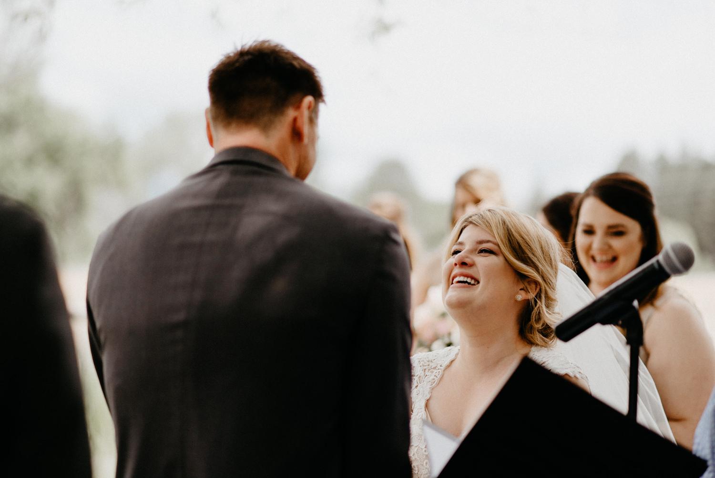 Luke and Brittany Backyard Wedding Redding Northern California-125.jpg