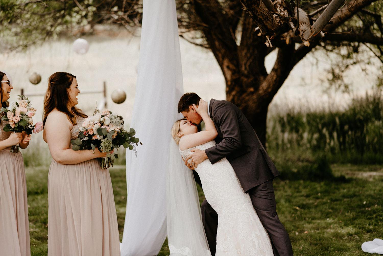 Luke and Brittany Backyard Wedding Redding Northern California-126.jpg