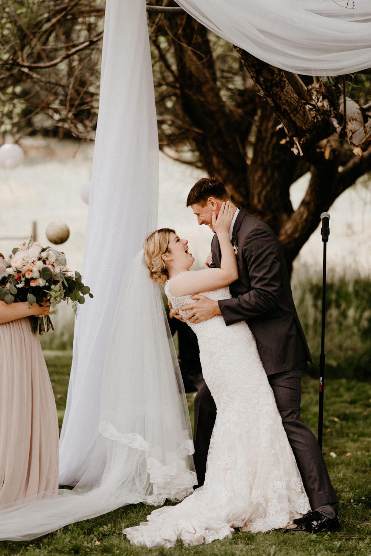 Luke and Brittany Backyard Wedding Redding Northern California-127.jpg