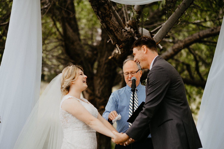 Luke and Brittany Backyard Wedding Redding Northern California-128.jpg