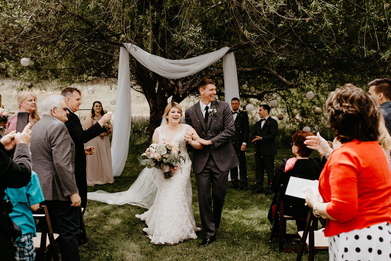 Luke and Brittany Backyard Wedding Redding Northern California-129.jpg