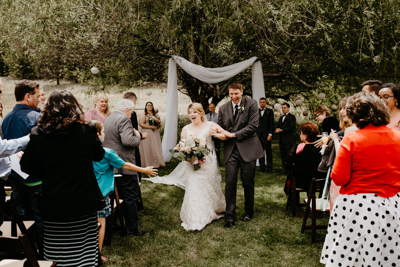 Luke and Brittany Backyard Wedding Redding Northern California-130.jpg