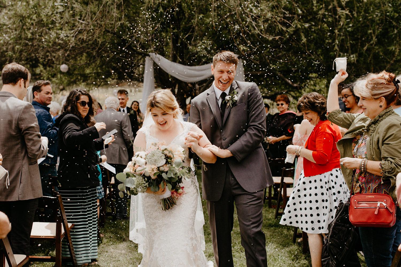 Luke and Brittany Backyard Wedding Redding Northern California-131.jpg