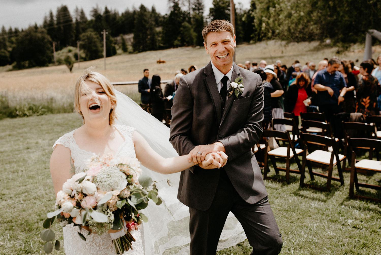 Luke and Brittany Backyard Wedding Redding Northern California-132.jpg