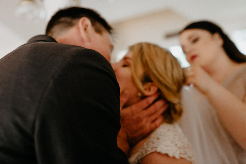 Luke and Brittany Backyard Wedding Redding Northern California-135.jpg