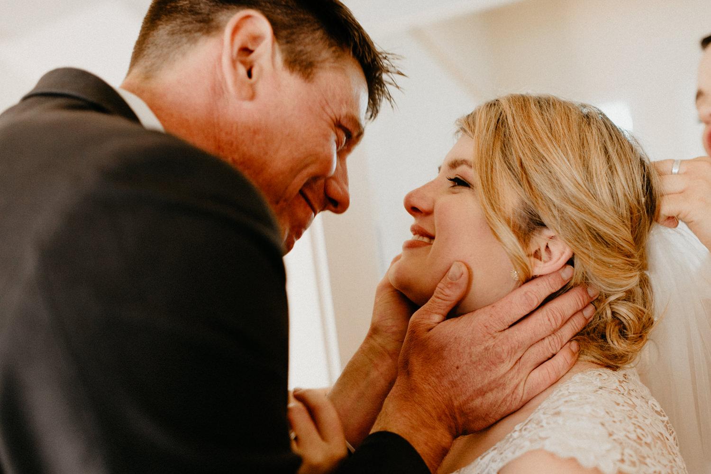 Luke and Brittany Backyard Wedding Redding Northern California-136.jpg