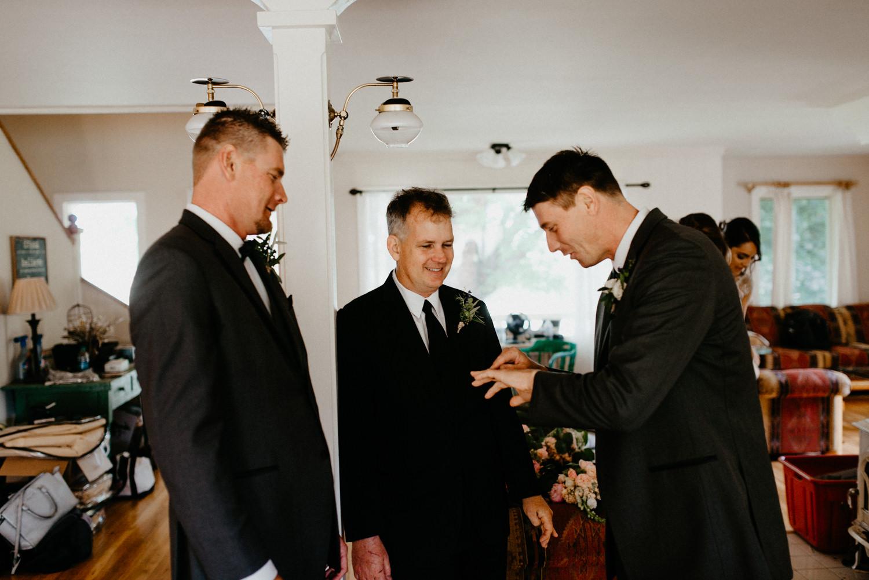 Luke and Brittany Backyard Wedding Redding Northern California-137.jpg