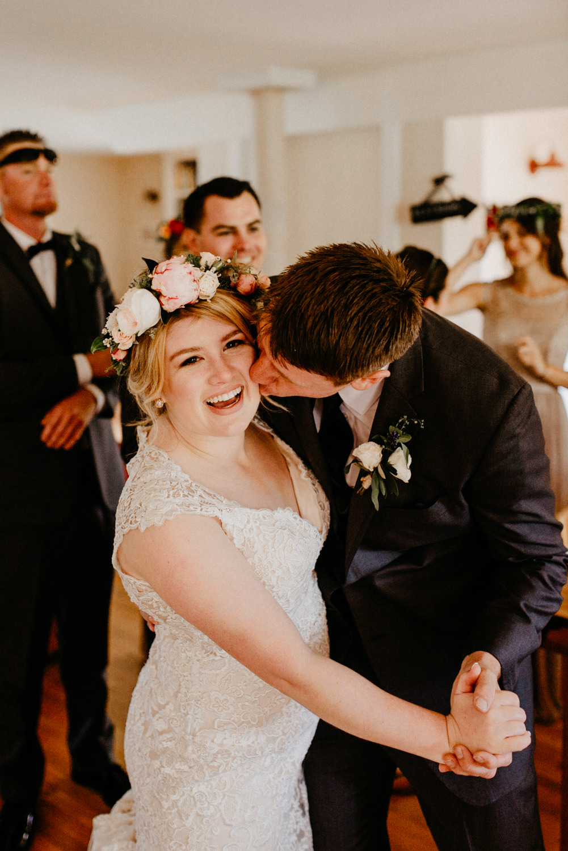 Luke and Brittany Backyard Wedding Redding Northern California-138.jpg