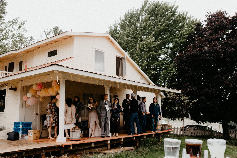 Luke and Brittany Backyard Wedding Redding Northern California-139.jpg