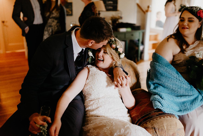 Luke and Brittany Backyard Wedding Redding Northern California-141.jpg