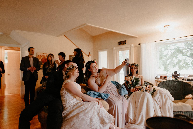 Luke and Brittany Backyard Wedding Redding Northern California-142.jpg