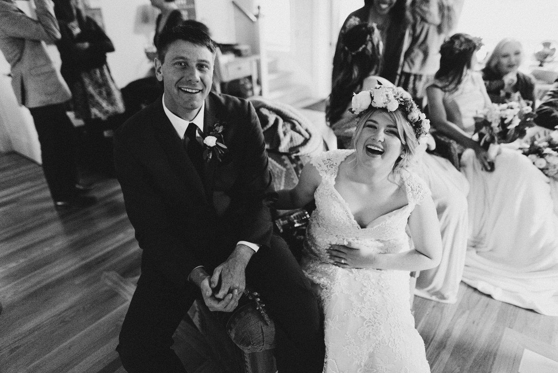 Luke and Brittany Backyard Wedding Redding Northern California-143.jpg