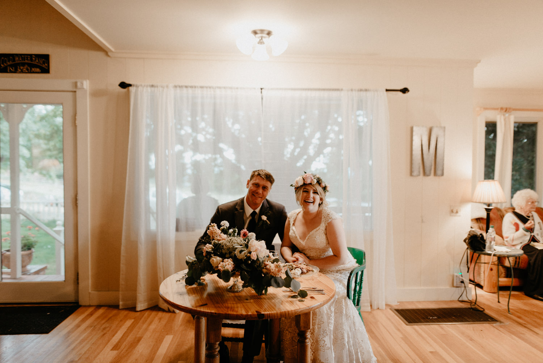 Luke and Brittany Backyard Wedding Redding Northern California-146.jpg