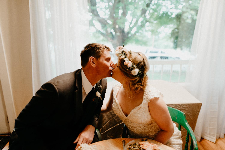 Luke and Brittany Backyard Wedding Redding Northern California-147.jpg