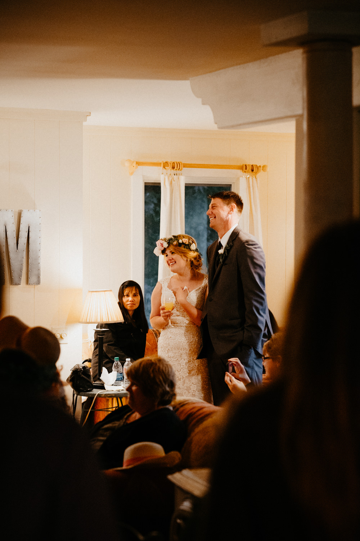Luke and Brittany Backyard Wedding Redding Northern California-149.jpg