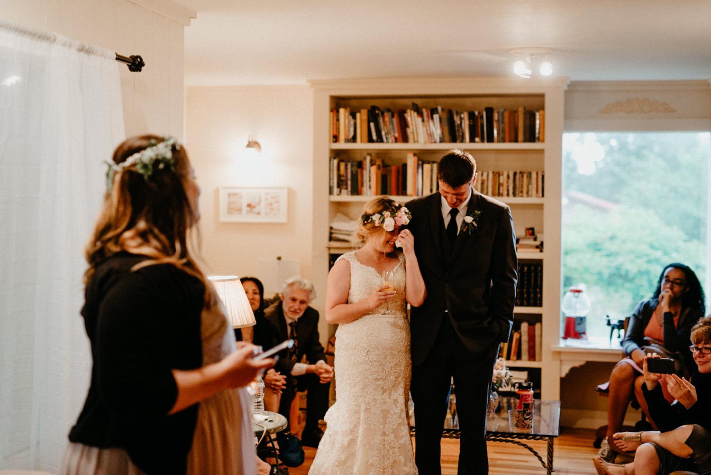 Luke and Brittany Backyard Wedding Redding Northern California-150.jpg