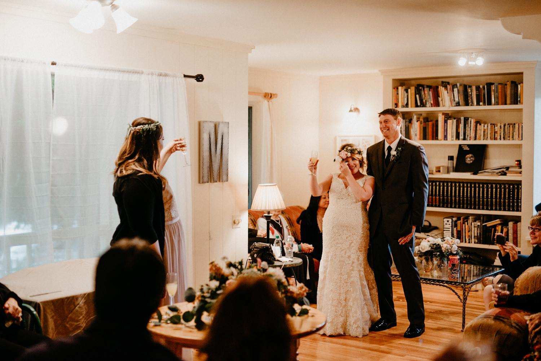 Luke and Brittany Backyard Wedding Redding Northern California-152.jpg