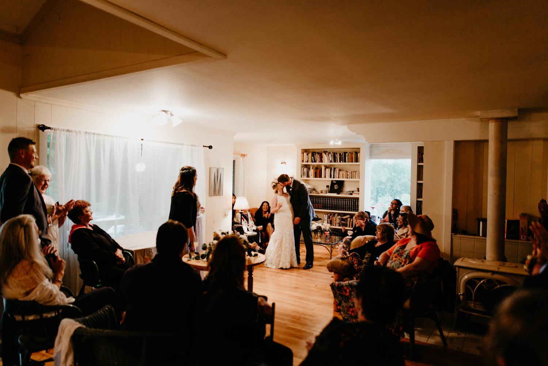 Luke and Brittany Backyard Wedding Redding Northern California-153.jpg