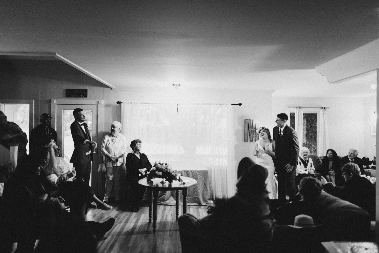Luke and Brittany Backyard Wedding Redding Northern California-154.jpg