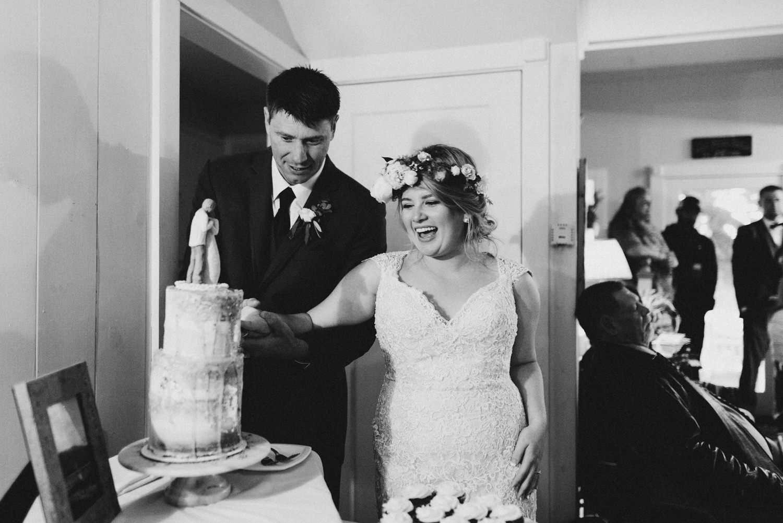Luke and Brittany Backyard Wedding Redding Northern California-156.jpg