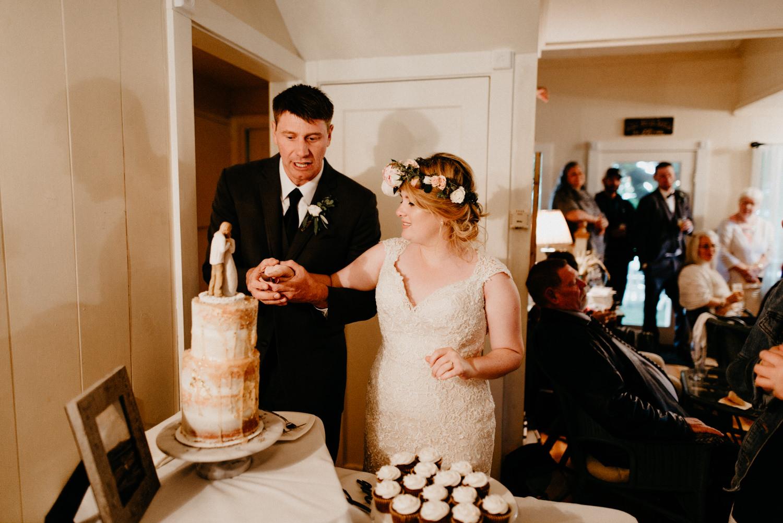 Luke and Brittany Backyard Wedding Redding Northern California-155.jpg